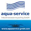 aqua-service GmbH