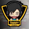 Vaynard Gaming
