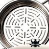 Platinum Cookware