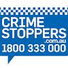 CrimeStoppersNSW