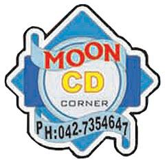 Mooncdcorner Net Worth