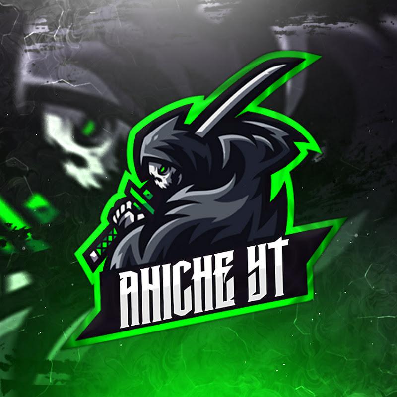 ANICHE (aniche)