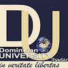 Dominican University, Ibadan