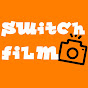 Switch film