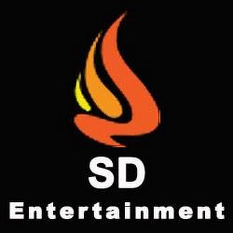 Sdentmovies YouTube channel image