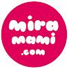 MiraMamiClub