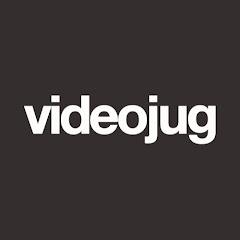 Videojug Net Worth