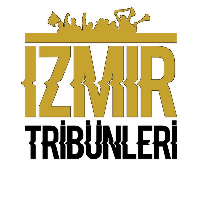 İzmir Tribünleri