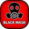 Black Mask ROS