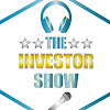 The Investor Show