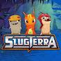 Slugterra - WildBrain