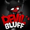 DevilsBluff