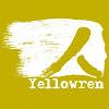 Yellowren