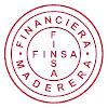 Financiera Maderera S.A. (FINSA)