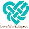 loveworkrepeat