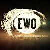 Eyes Wide Open Films