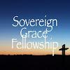 Sovereign Grace Fellowship Southbay