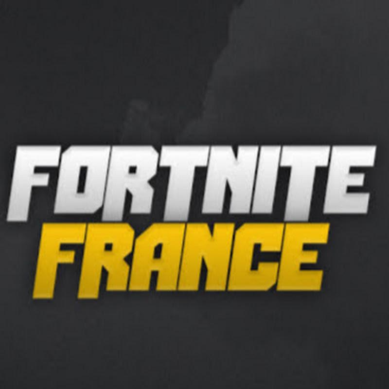 Best Of Fortnite France
