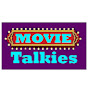 OCEAN MOVIE TALKIES