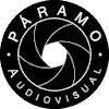 Páramo Audiovisual