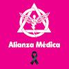 Alianza Médica