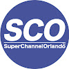 SuperChannel-Orlando