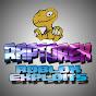 RaptoRex Official