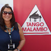 TangoMalamboMusic