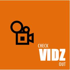 CHECK VIDZ OUT Net Worth