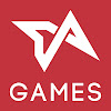 Tech In Asia Games