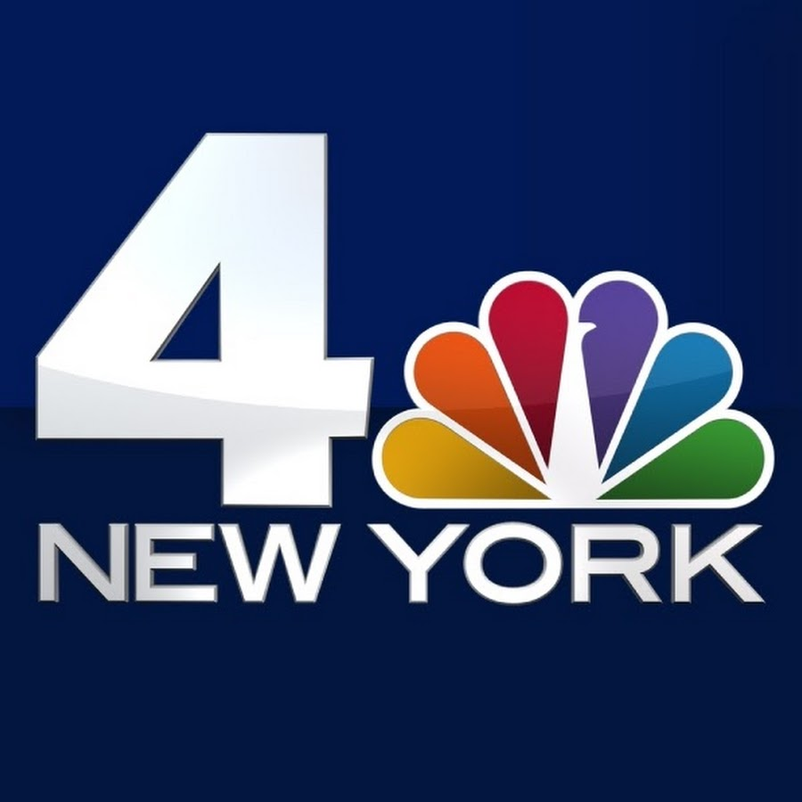Image result for nbc ny weekend today logo