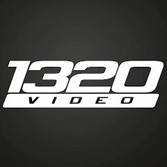 1320video Net Worth