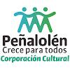 Cultura Peñalolén