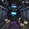Philly Limo & Party Bus Rentals