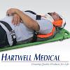 HartwellMedical