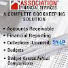 Association Financial Services