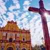 Diócesis de San Cristóbal de Las Casas Chiapas