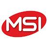 Marketsmith Inc