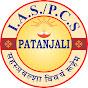 Patanjali IAS Classes