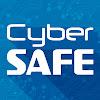 CyberSAFE Msia