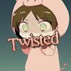 Twisted Stranger