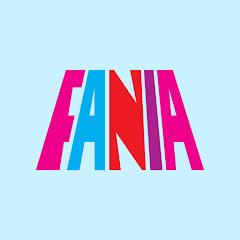 Cuanto Gana Fania Records