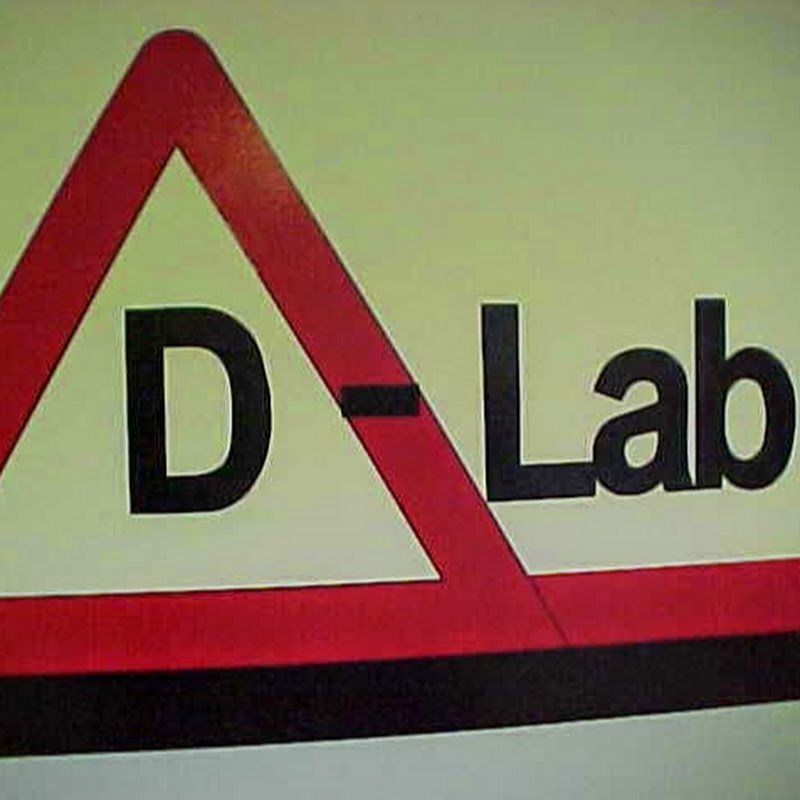D-lab Electronics