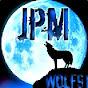 jpmwolf91