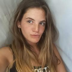 Sofi Agnone