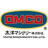 Info Omco