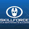 Skillforce, Inc.