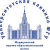 ОТДЕЛ ЛУЧЕВОЙ ДИАГНОСТИКИ МНОЦ И ФФМ МГУ
