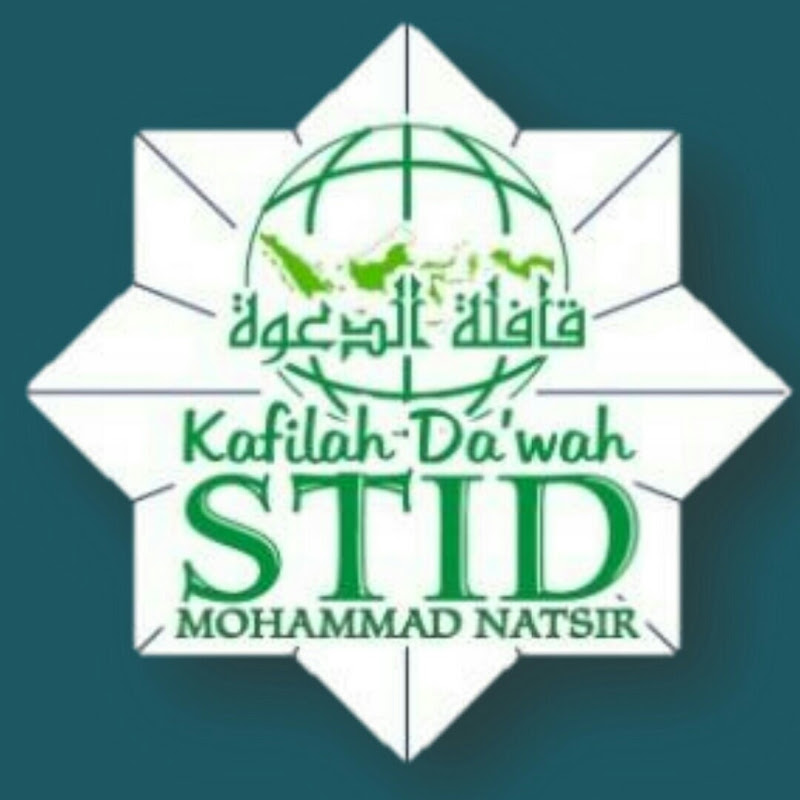 Kafilah Dakwah STID Mohammad Natsir