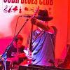 CobhBluesClub